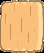 SSBOSE-Planky