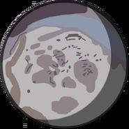 Triton body