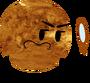 Venus Intro Pose