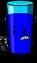 Blueberry juice 3