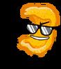 Cheese,