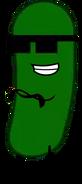 Cucumber Season 2