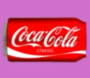 Dia-Coke