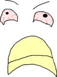 Eyes-NOOOOrageWmouth