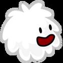 Gmod Snow Puffball