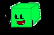 Happy Block-0