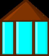 Lantern TOMGR