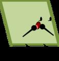 Paralellogram2