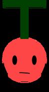 PogoCherry