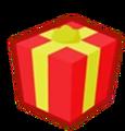 Present Asset