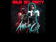 AW Attitude City (1)