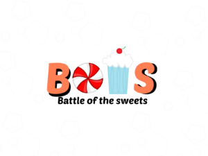 BOTS Logo