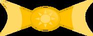 Butterscotch body by zephyranimation14-dbhxpfs