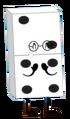 Domino ms