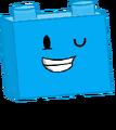 LegoPose