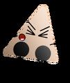 Nosey-0