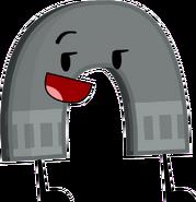Object terror reboot arch by lbn object terror-da1n91j