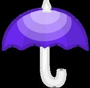 SSBOSE-Umbrella
