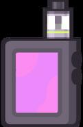 SSBOSE-Vape