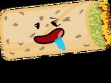 Burrito (AzUrArInG)