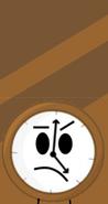 Clock Object OVerload