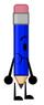 Colour Pencil-2
