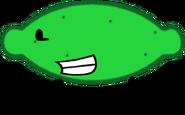 Limey season 2