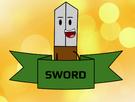 SwordOIABM