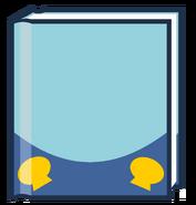 Dewottbook