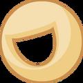 Donut L Smile 3