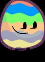 Easter Egg Reboot