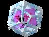 Ender Crystal BFSU