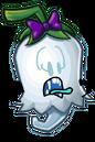 HD Ghost Pepper