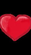 HeartyIdol
