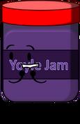 Jam (New Pose2)