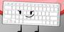 Keyboard from OP