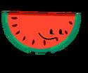 Melony Pose