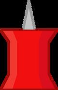 Pin Icon (1)