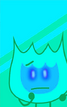 Soul Firey Save Icon