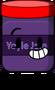 Yoyle Jam