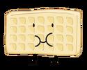 185px-Waffle 5b