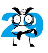 29 new pose