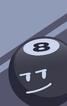 8-Ball's BFB 17 Icon