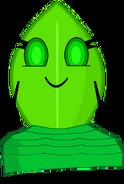 AIR Leafy