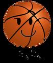Basketball (OWXD)