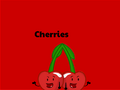 Cherries Icon for II 2 Camp