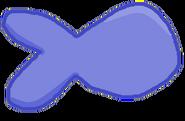 FishiNew