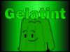 Gelatint (Icon)