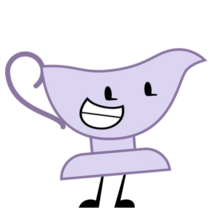 Gravy boat by aarenanimations-dbvrozl