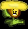SSBOSU-Buttercup